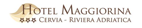 Hotel Maggiorina