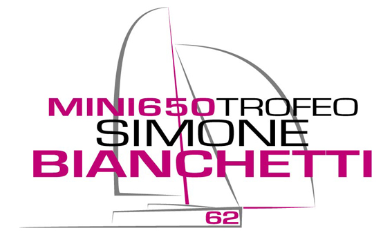 4° Trofeo Simone Bianchetti Classe Mini 6.50