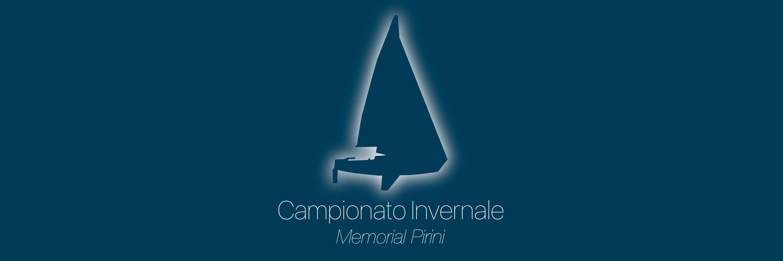 Campionato Invernale – 15° Memorial Stefano Pirini