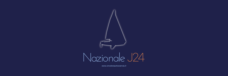 Tappa Nazionale J24
