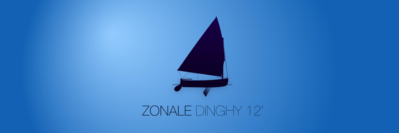 Zonale Dinghy