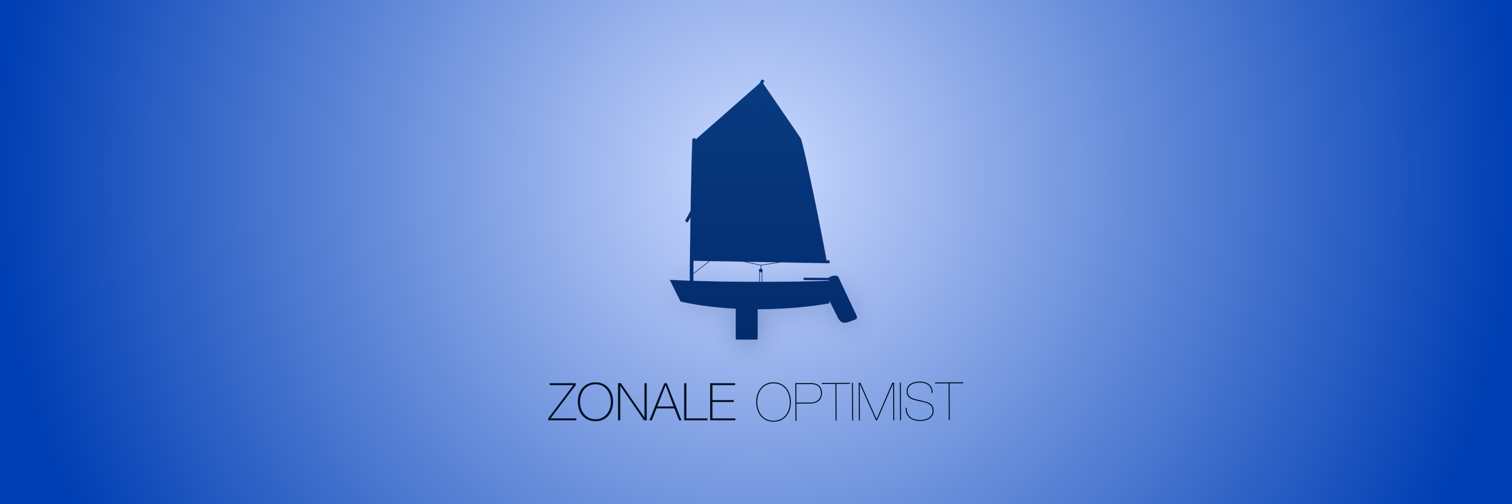 Zonale Optimist