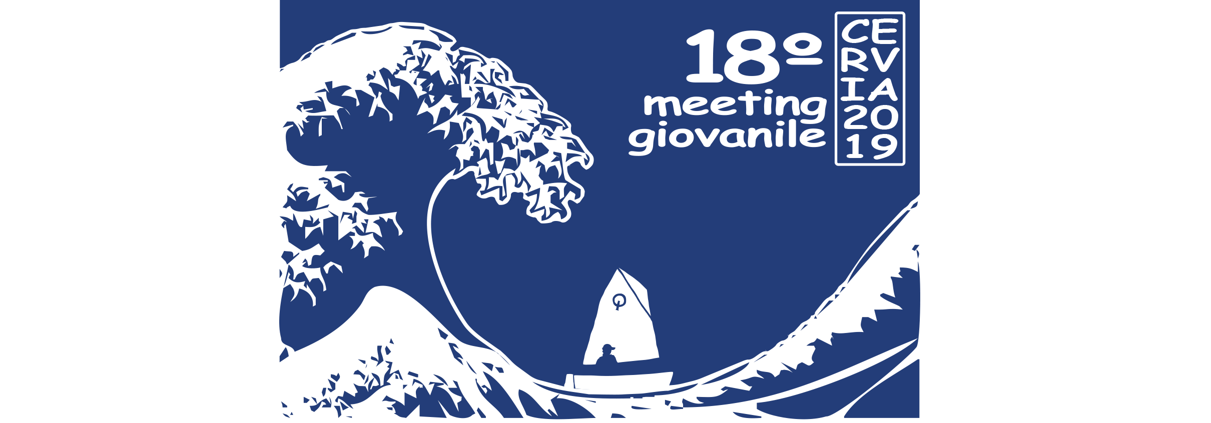 XVIII Meeting Giovanile