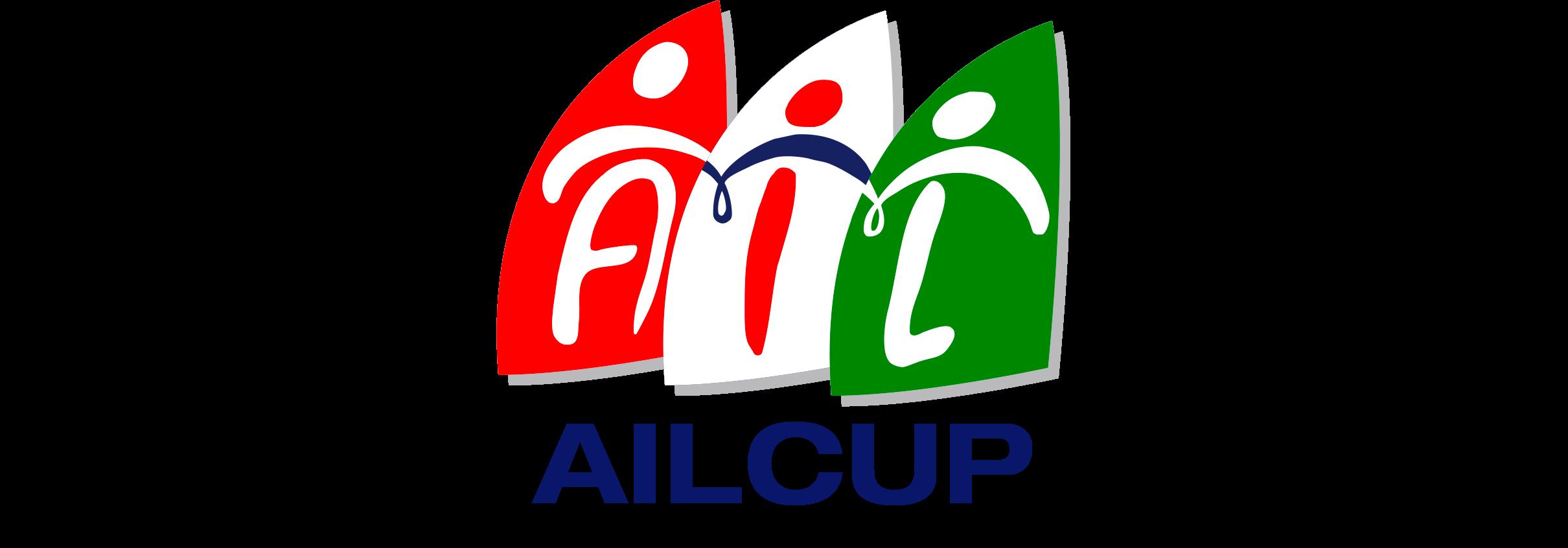 AIL Cup - Memorial Paolo Mazzotti