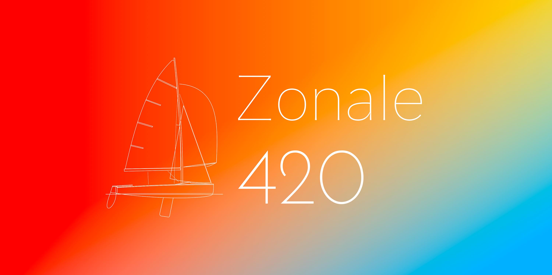 Zonale 420